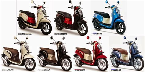 all new scoopy fi 2015 scoopy 2015 price 2017 2018 best cars reviews