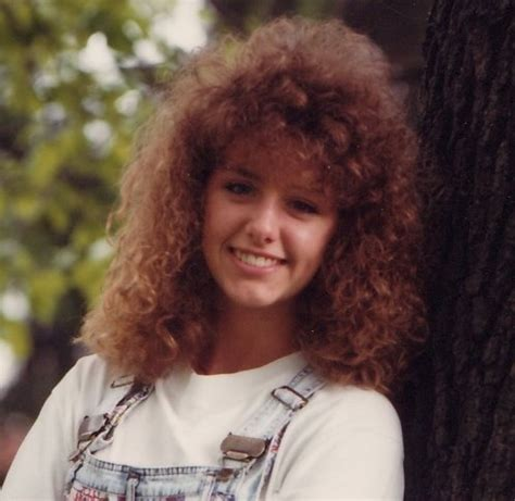 haircut short and permed in 80s salon 509 best images about 80s hair 1 on pinterest