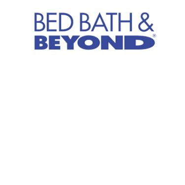 bed bath and beyond charlottesville barracks road shopping center bed bath beyond