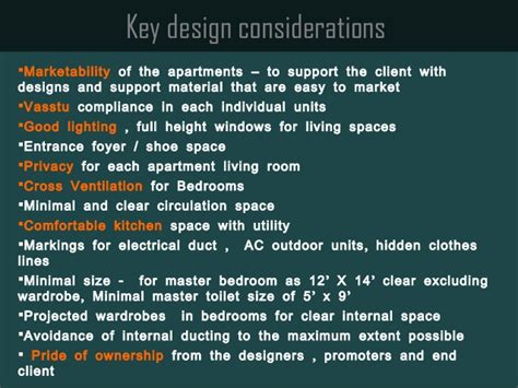 apartment design considerations unique space planning concepts for lifestyle apartment