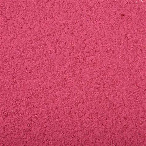color dust pink color dust wilton