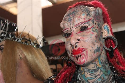 tattoo expo cost world tattoo convention 2015