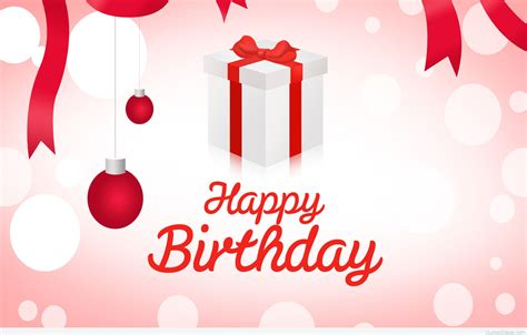 Happy 2 Birthday Wishes Best Cute Happy Birthday Messages Cards Wallpapers