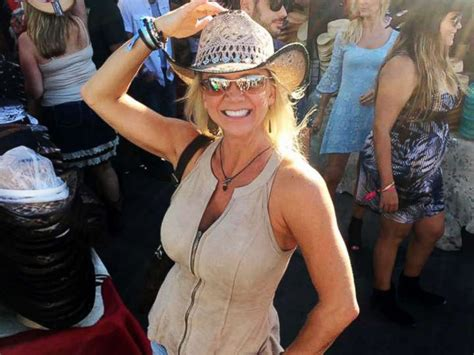 lisa fine mom describes hiding from rain of bullets at concert if