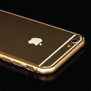 Original Slim Black Matte Apple Iphone 6 6g 6s Soft Hp 6g 6 6s gold aluminum ultra thin metal bumper cover skin for