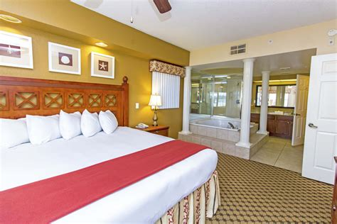3 bedroom resorts in orlando fl suites accommodate up four bedroom villa westgate lakes resort spa in