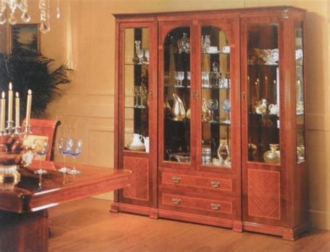 designer wooden showcase in anand parbat indl area