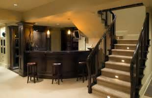 basement bar designs bloombety bar designs basement stairs with wood basement bar designs