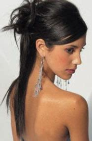 hairstyles for new years eve party new years eve party hair styles hairstyle blog
