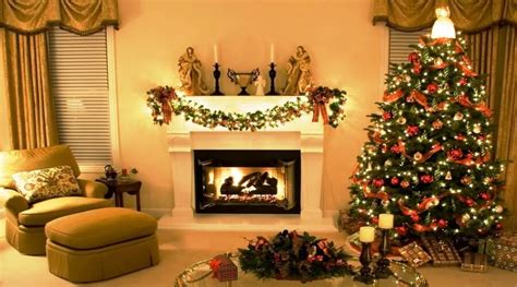 interior design christmas decorating for your home 11 super creative christmas indoor decor with christmas