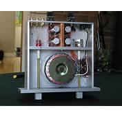 Diy Audio Amplifier Kits