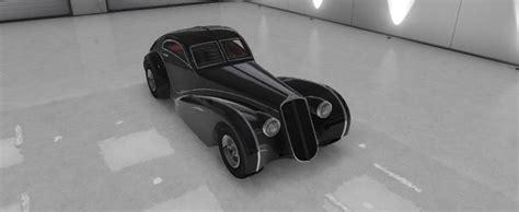 Schnellstes Motorrad Gta 5 Online by Fahrzeuge Grand Theft Auto V Gta Universum