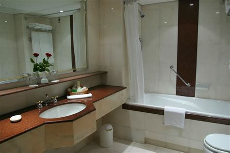 Bathroom Interiors Bathroom Interior Design Tips Interior Design Ideas