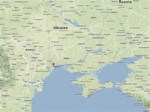 ukraine conflict creeps into crucial city of odessa nbc news