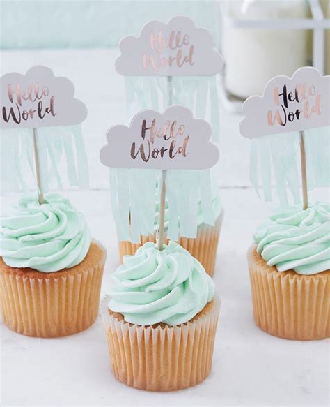 baby shower cake toppers uk 25 best ideas about baby shower cake toppers on