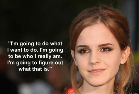 emma watson quotes 7 emma watson quotes that will challenge your views on