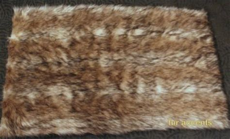 Faux Lambskin Rug Buy 4 Ft Pink Faux Fur Sheepskin Pelt Rug Throw