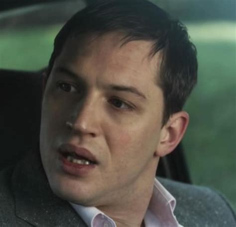The Bussines Martina Cole tom hardy images tom hardy in the take hd wallpaper and