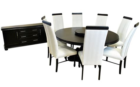 dining room suits aspen dining room suite united furniture outlets