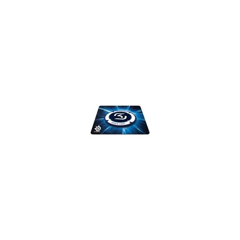 Mouse Pad Sk Gaming tapis de souris qck sk gaming mousepad s2i informatique