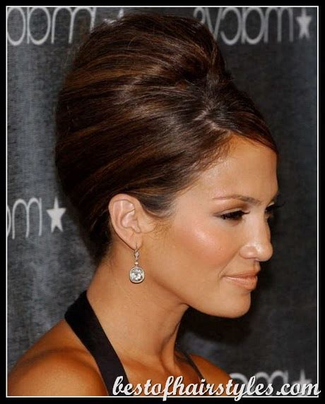 Black Updo Hairstyles 2014 by Updo Black Hairstyles