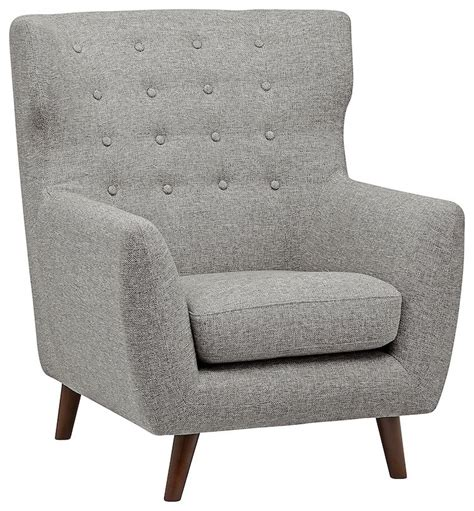 comfy armchairs for small spaces comfy armchairs for small spaces club chairs for small spaces sectional sofas for small