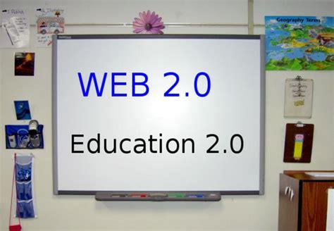 web 2 0 tutorial digital learning web 2 0 tutorial session timeline