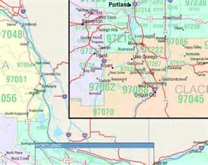 Portland Or Zip Code Map by Bend Oregon Zip Code 187 Home Design 2017