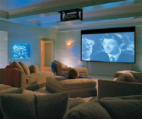 comfortable movie theaters 17 best images about projector set up on pinterest