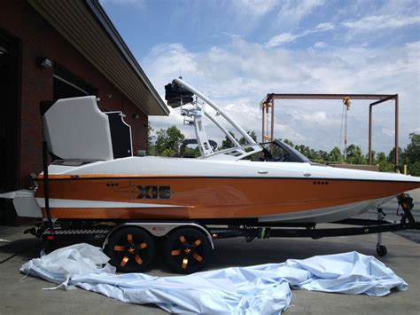 axis boats surf gate resources 2014 axis a20 a22 a24 surf gate option