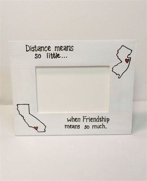 what to give your best friend for valentines day diy archives frame usa s