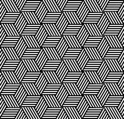 geometric pattern l organic patterns organic patterns are the opposite of