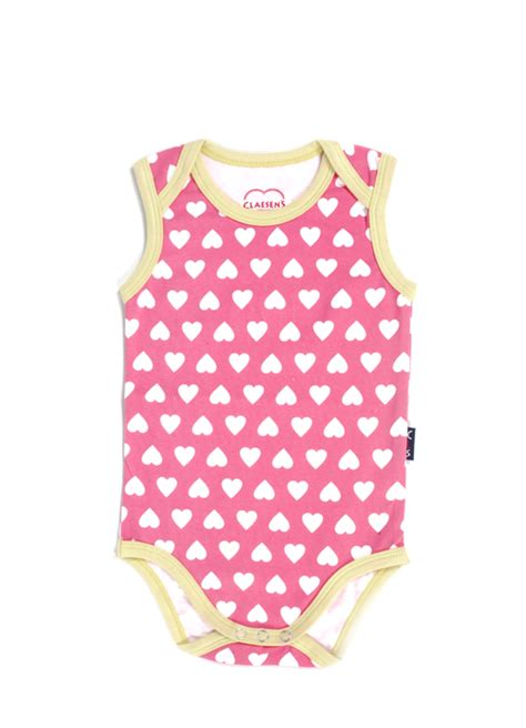 baby clothing baby clothes buy newborn baby clothes at low
