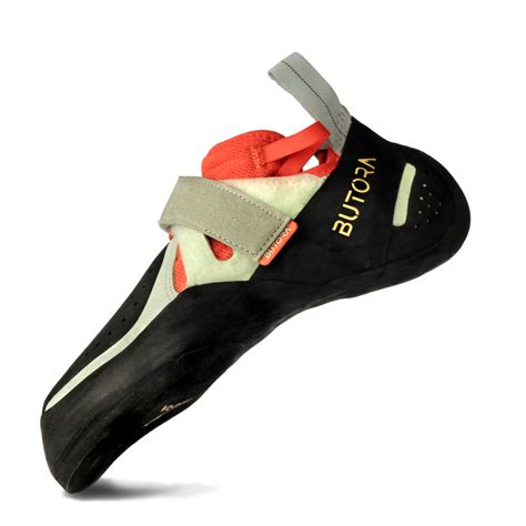 climbing shoes reviews review butora acro climbing shoe climbing magazine