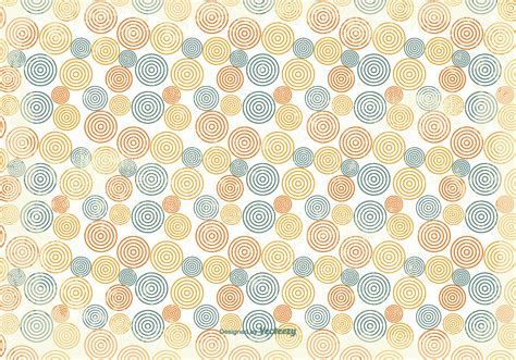 pattern background retro style background pattern free vector