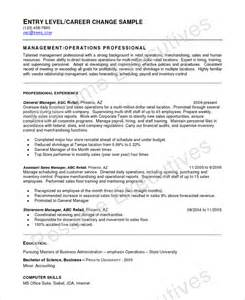 Cover Letter With Salary History by Cover Letter With Salary History Sle Sle Letter With