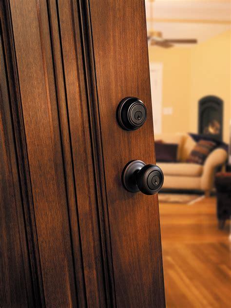 dead bolts for doors kwikset 980 single cylinder deadbolt w smartkey satin