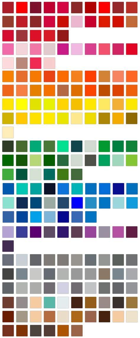 krylon spray paint colors 25 unique krylon spray paint colors ideas on