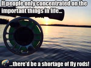 Fly Fishing Meme - 52 best images about fly fishing memes on pinterest