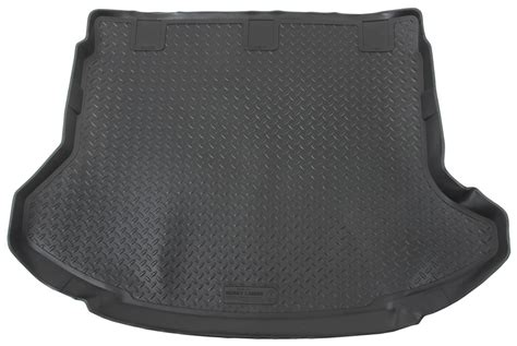 Floor Mats For Nissan Rogue by Floor Mats For 2008 Nissan Rogue Husky Liners Hl26701