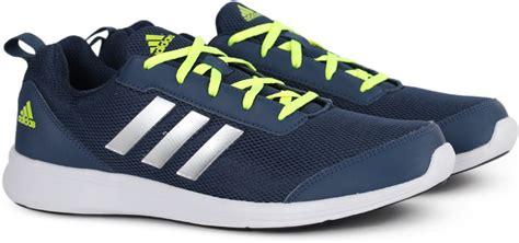 adidas yking 1 0 m running shoes for buy corblu ftwwht visgre color adidas yking 1 0 m