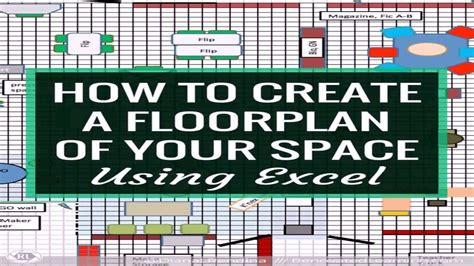 create office floor plan create office floor plan in excel