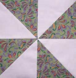 10 Inch Quilt Blocks Free by 30 Green Paisley Pinwheel Quilt Blocks Cotton 10 Inch