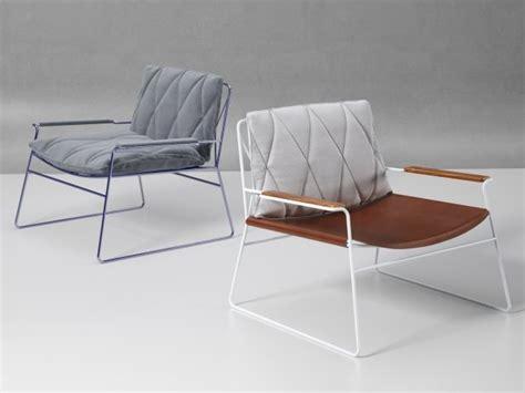 jardan armchair seb armchair 3d modell jardan