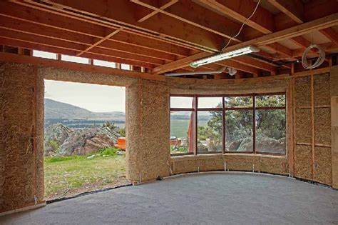 grand designs straw house straw house designs 28 images straw bale house plans home home design straw the