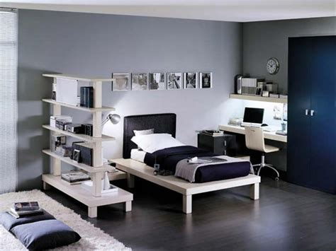 cheap bedroom furniture design style