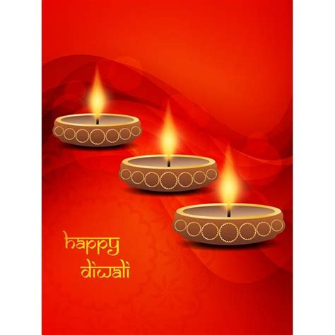 diwali card templates 17 best images about diwali on traditional