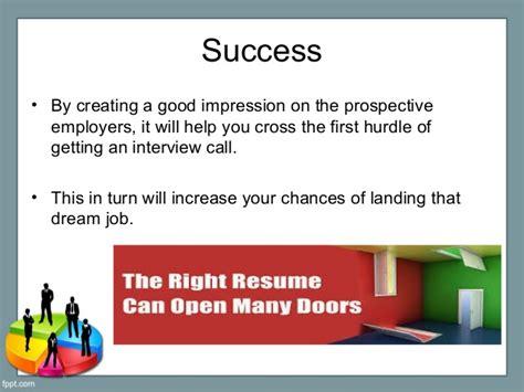Resume Writing Guide by Resume Writing Guide