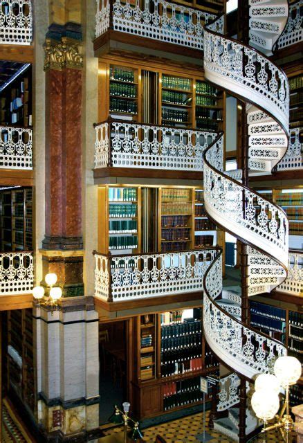 law library des moines 20 of our favorite libraries raptis rare books