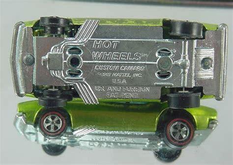 Kaos Hotweels Original Size 11 Vintage Wheels Buyer Wheels Items We Ve Bought